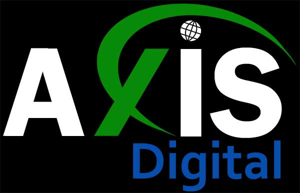 Axis Digital