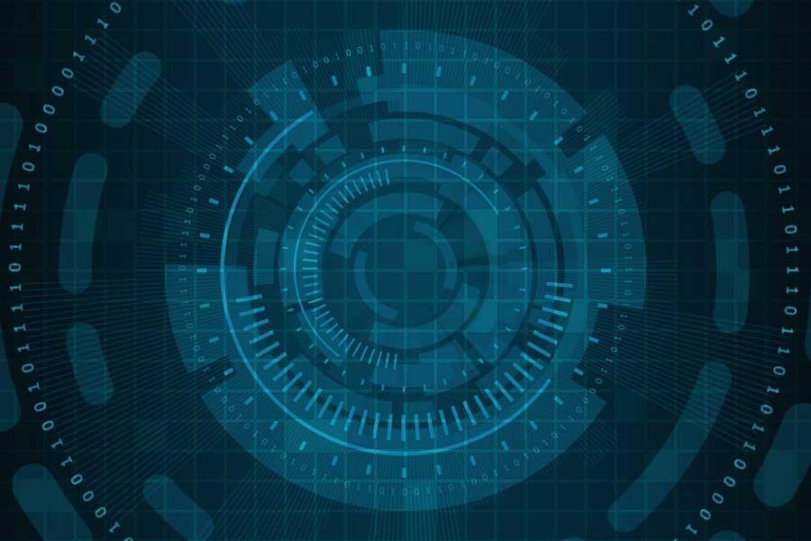 Digital Shift for Businesses