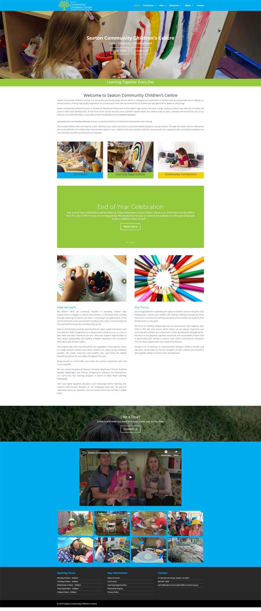 Website Design 13