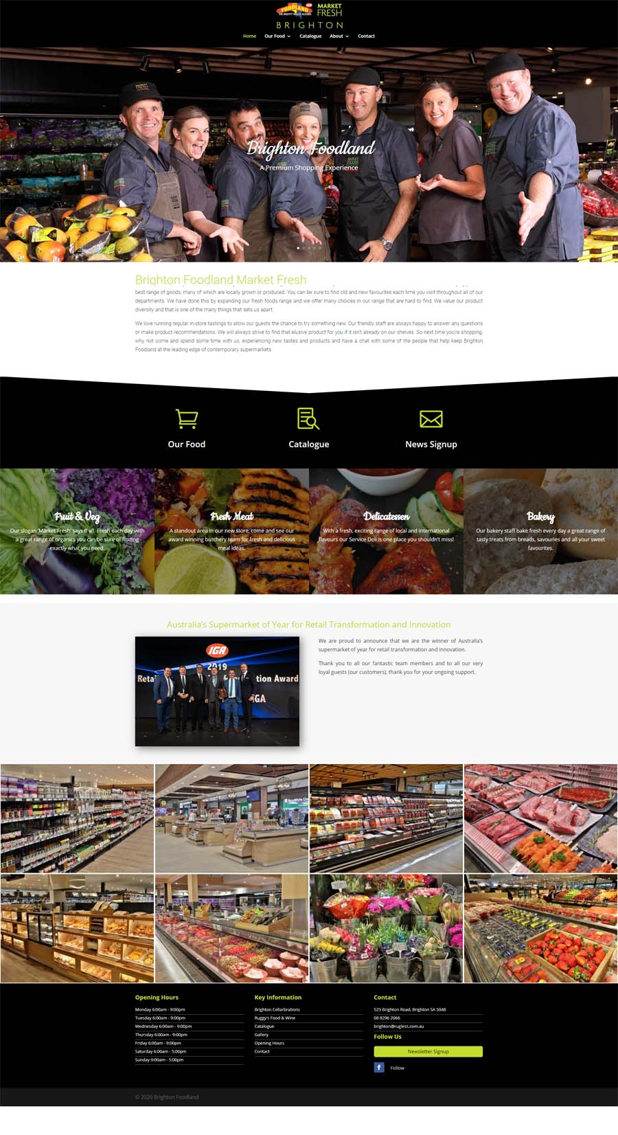 Website Design 08