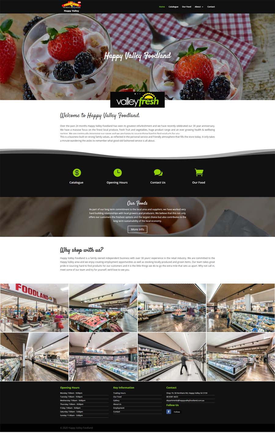 Website Design 10