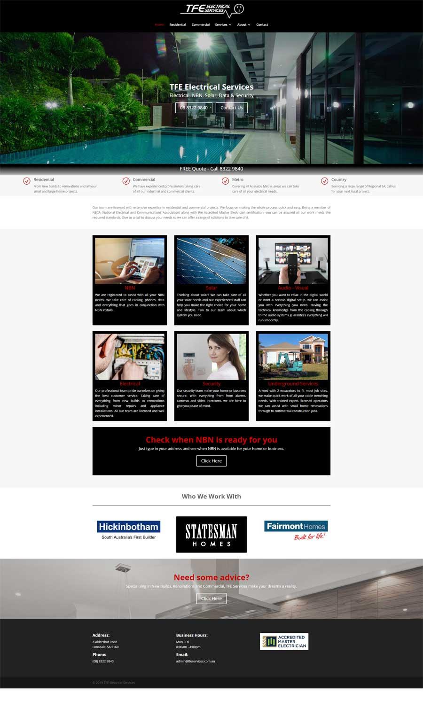 Website Design 08