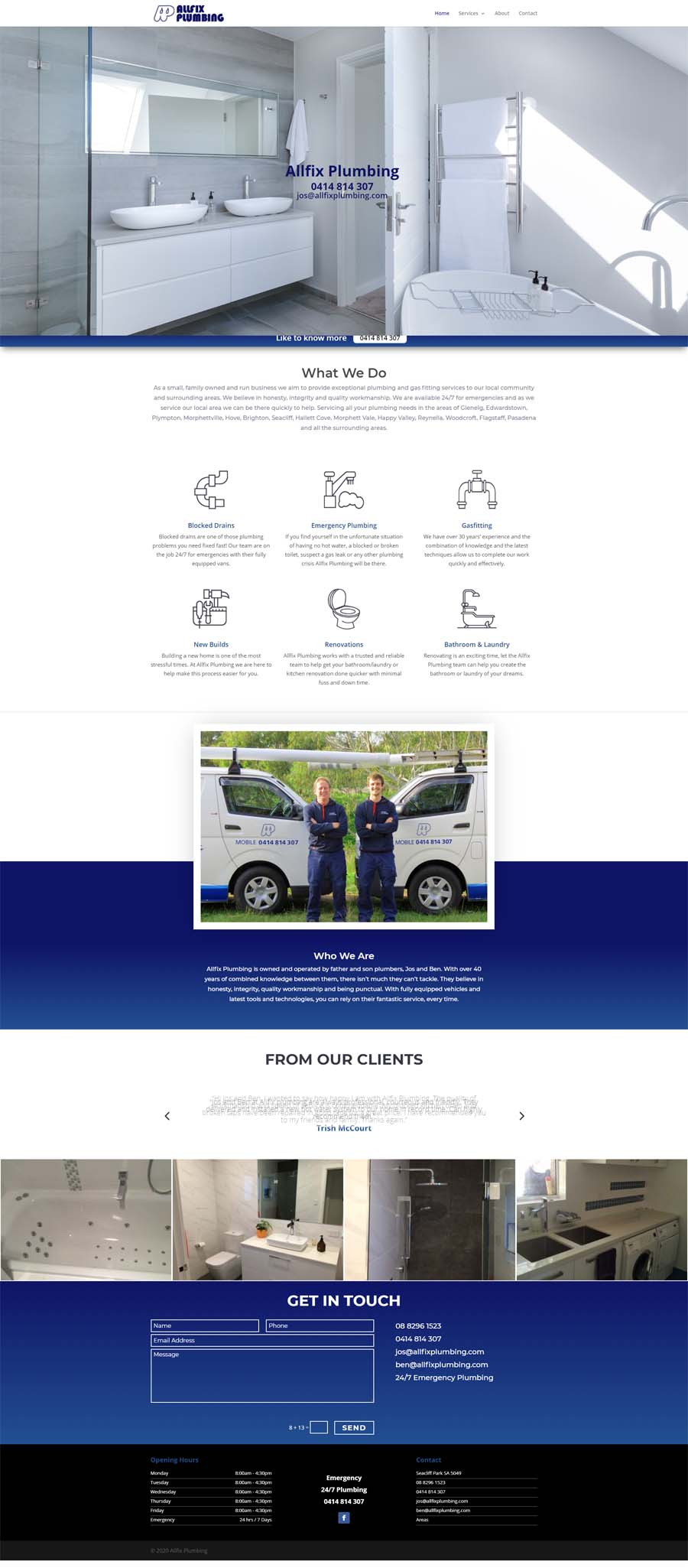 Website Design 12