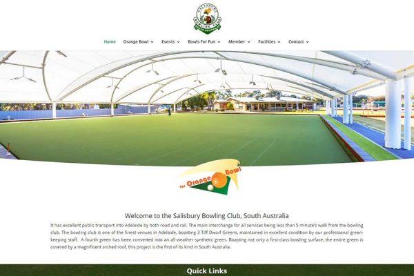 Website Design Adelaide - Slide13
