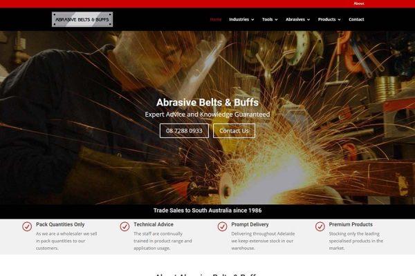 Website Design Adelaide - Slide09