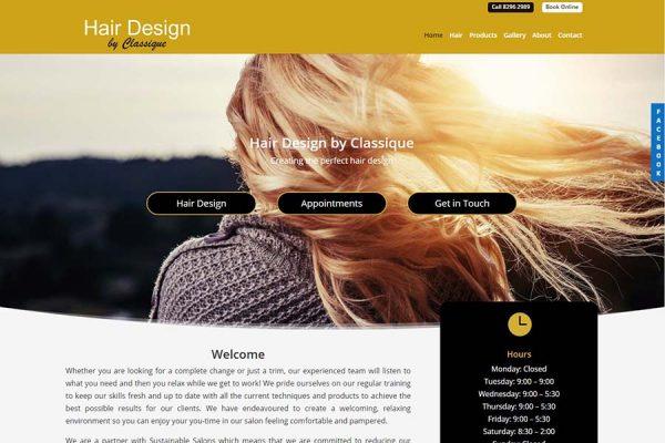 Website Design Adelaide - Slide07