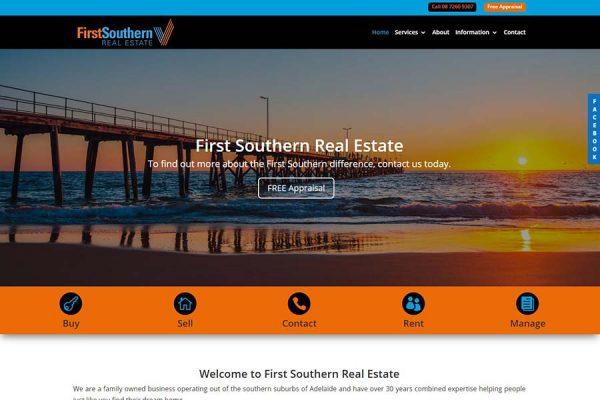 Website Design Adelaide - Slide22