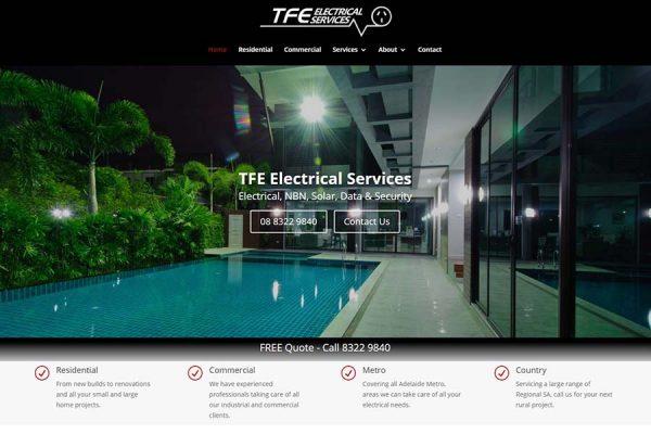 Website Design Adelaide - Slide04