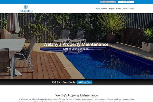 Website Design Adelaide - Slide16