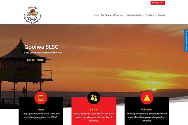Website Design Adelaide - Slide19