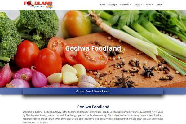 Website Design Adelaide - Slide24