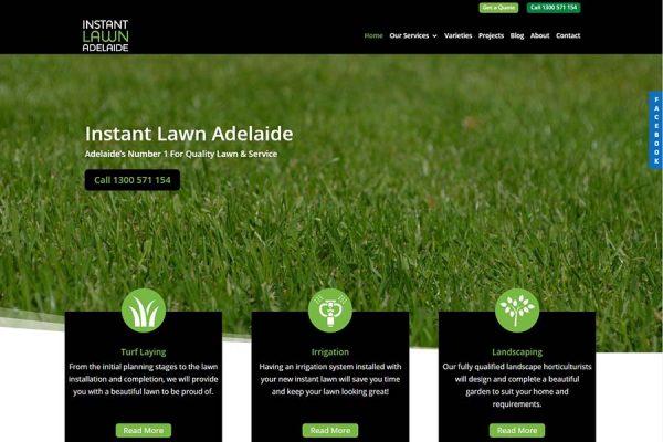 Website Design Adelaide - Slide20