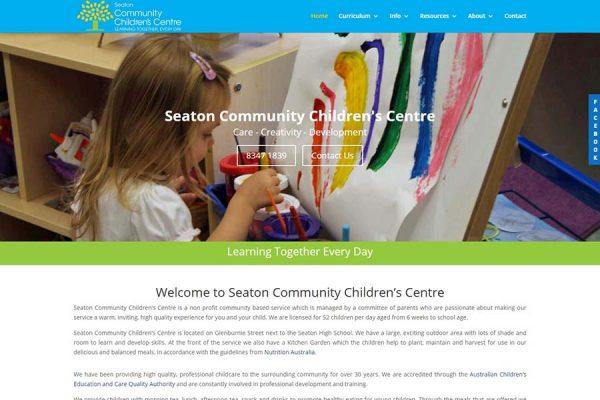 Website Design Adelaide - Slide05