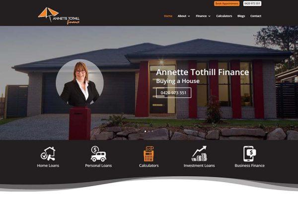 Website Design Adelaide - Slide14